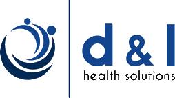 D & L